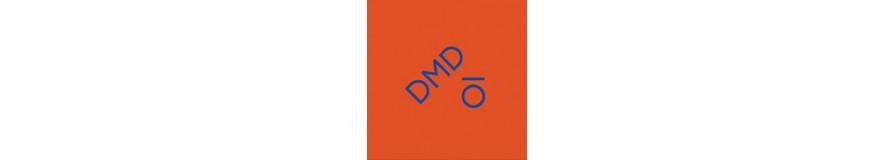 DMDIO