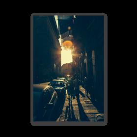 Firenze 4:20 pm