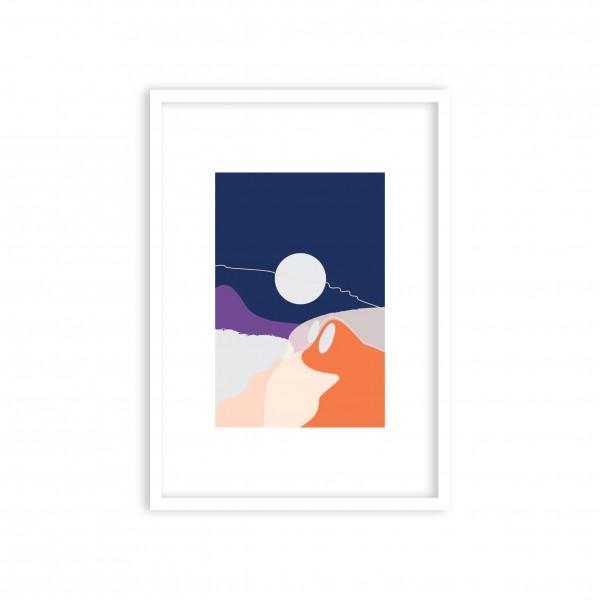 The Moon 4