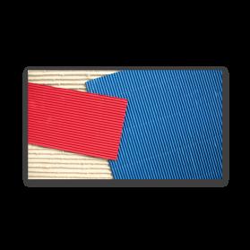 Corrugated 4