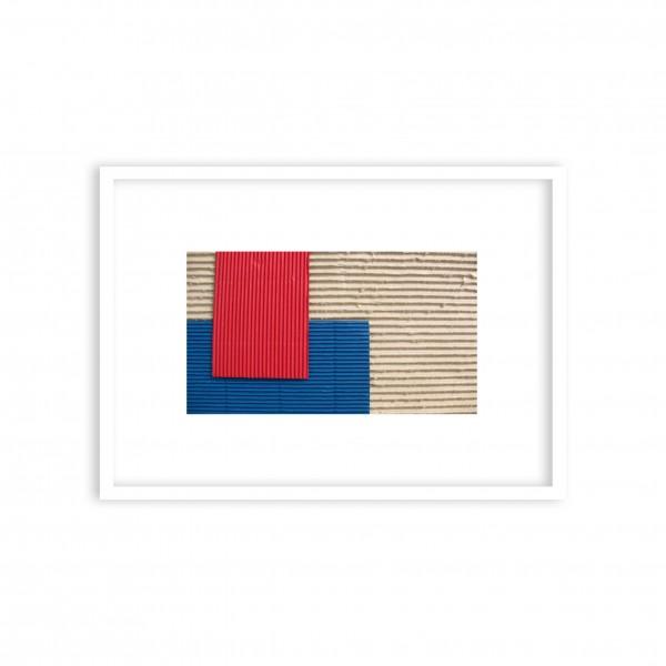 Corrugated 1