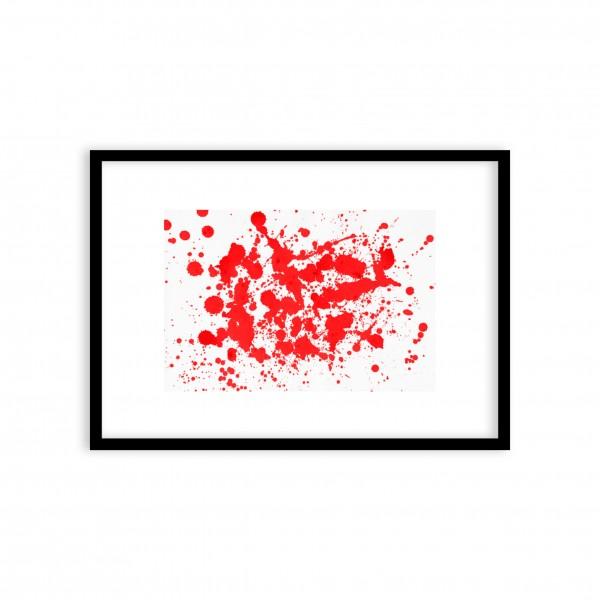 Red Splash 01