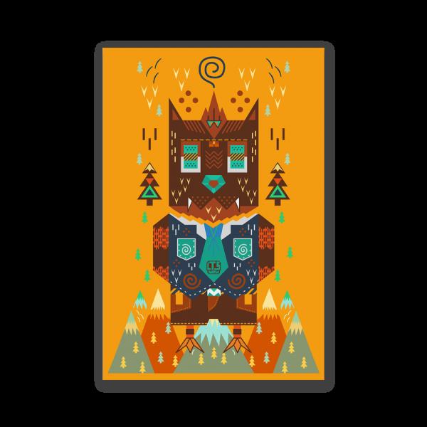 Batowl