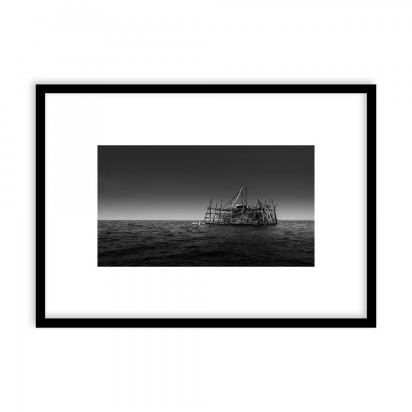 Bontang Seascape 03