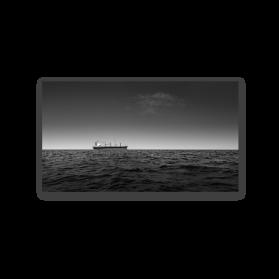 Bontang Seascape 01