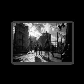 Tokyo Motion 01