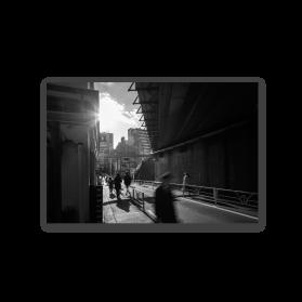 Tokyo Motion 02