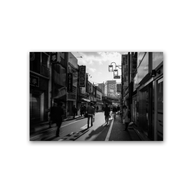Tokyo Motion 03