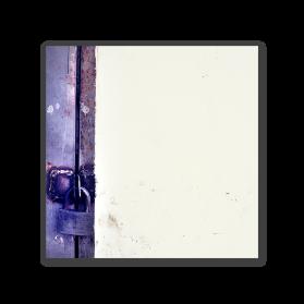 Locked 3