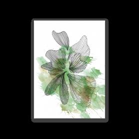 Flowerish 1