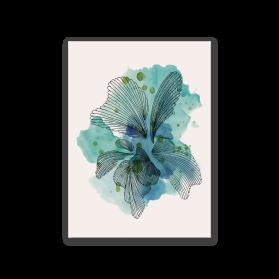 Flowerish 2
