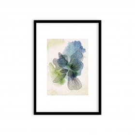 Flowerish 3