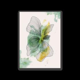 Flowerish 4