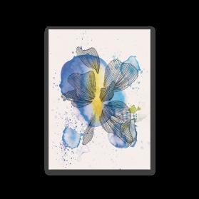 Flowerish 5