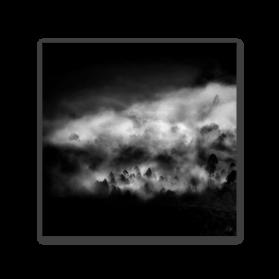 Foggy 3