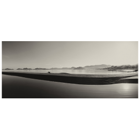 """Placid Archipelago """"SUNRISEGOSONG"""""""